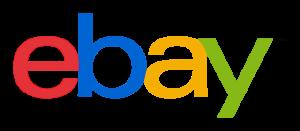 640px-EBay_logo