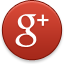 <strong>Google+</strong>