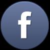 <strong>Facebook</strong>