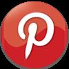 <strong>Pinterest</strong>