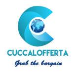 Logo Cuccalofferta